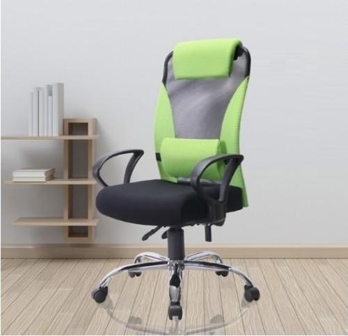 Nên mua ghế văn phòng loại nào?, 78621, Ghế Văn Phòng Giá Rẻ, Blog MuaBanNhanh, 19/01/2018 11:38:59