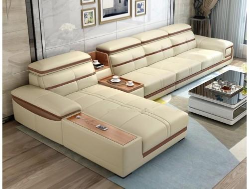 Mua sofa giá rẻ và đẹp bán ở đâu?, 79576, Nội Thất Hoàng Thạch, Blog MuaBanNhanh, 23/11/2018 10:06:02
