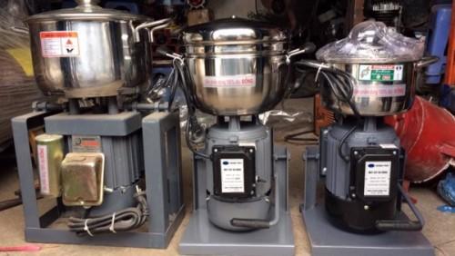 Cách chọn mua máy xay đa năng inox phù hợp với nhu cầu sử dụng, 78558, Trung Tâm Máy Xay Thực Phẩm - Máy Thái Thịt - Máy Nghiền Các Loại, Blog MuaBanNhanh, 16/01/2018 15:49:51
