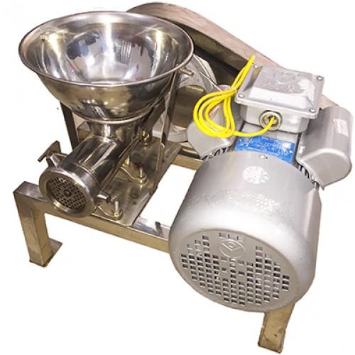 Cách sử dụng và ứng dụng của máy xay xôi làm bánh, 78559, Trung Tâm Máy Xay Thực Phẩm - Máy Thái Thịt - Máy Nghiền Các Loại, , 16/01/2018 17:11:05
