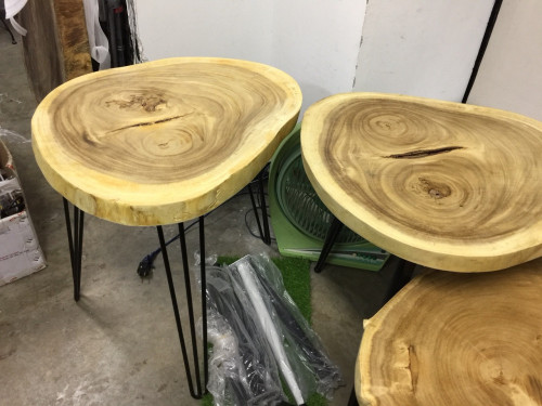 So sánh mặt bàn gỗ nguyên tấm làm từ gỗ tự nhiên và gỗ công nghiệp, 82568, Triệu Việt Hùng, Blog MuaBanNhanh, 27/06/2018 15:21:31