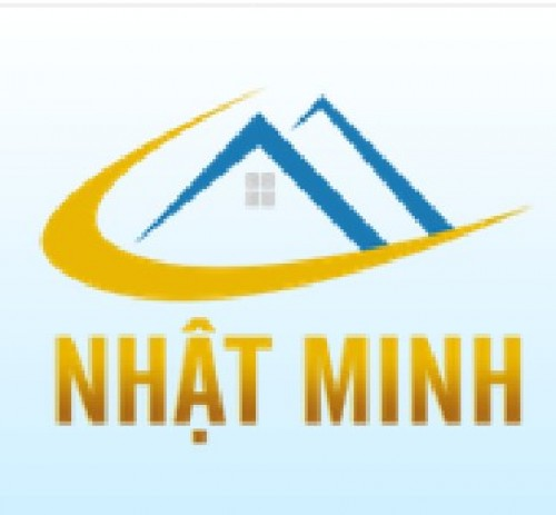 Nhật Minh - Đơn vị cung cấp thiết bị, dụng cụ nhà hàng khách sạn hàng đầu thành phố Hồ Chí Minh, 77168, Thái Thị Sang, Blog MuaBanNhanh, 28/12/2017 11:42:38