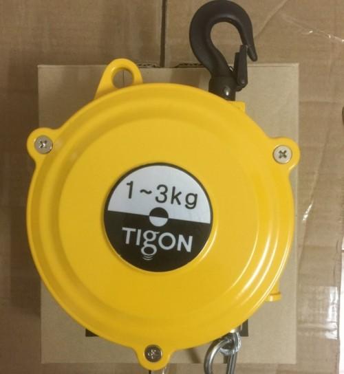 Giới thiệu Pa lăng cân bằng Tigon TW 5, 81230, Hoàng Hằng, Blog MuaBanNhanh, 16/05/2018 11:28:26