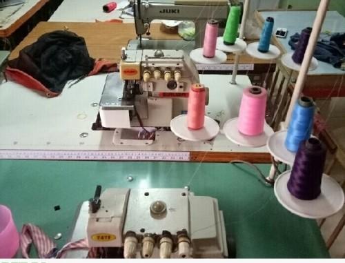 Đánh giá máy vắt sổ Siruba Đài Loan, 80135, Minh Tâm, Blog MuaBanNhanh, 05/04/2018 15:04:23