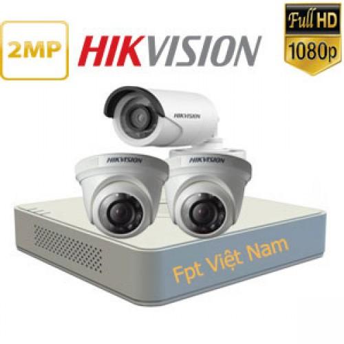 Lắp đặt camera quan sát trọn bộ giá rẻ tại Hà Nội, 81248, Trần Quang Trung, Blog MuaBanNhanh, 18/05/2018 08:47:52