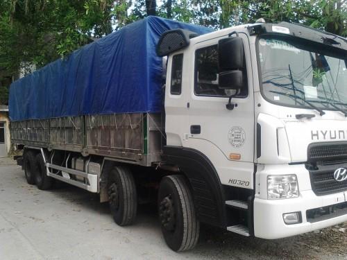 Những suy nghĩ không chính xác về xe tải điện, 75853, Hyundai Đông Nam, Blog MuaBanNhanh, 28/11/2017 15:30:35