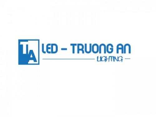 Công ty TNHH Dịch vụ Công nghệ Trường An, 77957, Trần Viết Trường, Blog MuaBanNhanh, 28/12/2017 12:15:36