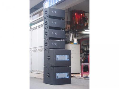 Lưu ý khi sử dụng dịch vụ cho thuê dàn âm thanh ánh sáng, 78806, Audio Hoàng Quyến, Blog MuaBanNhanh, 29/01/2018 13:15:37