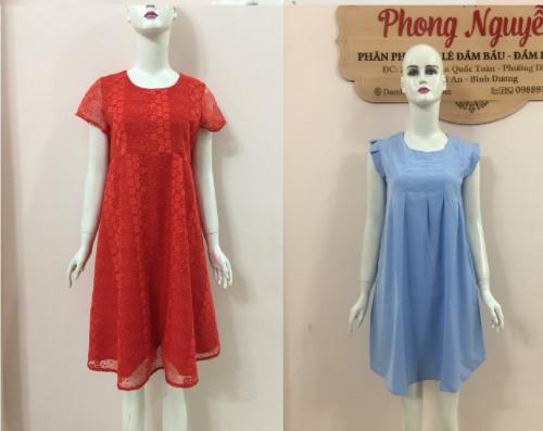 Mẹo chọn đồ bầu công sở vừa tiết kiệm vừa hợp xu hướng thời trang, 82128, Shop Mẹ Và Bé, Blog MuaBanNhanh, 13/06/2018 17:10:39