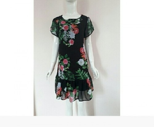 Mẹo chọn trang phục phù hợp cho bà bầu, 43404, Shop Mẹ Và Bé, Blog MuaBanNhanh, 28/12/2017 11:45:55