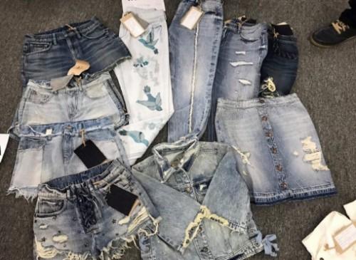 Kinh doanh thời trang tự thiết kế, 80675, Xưởng May Gia Công Trang Trần, Blog MuaBanNhanh, 26/04/2018 15:25:20