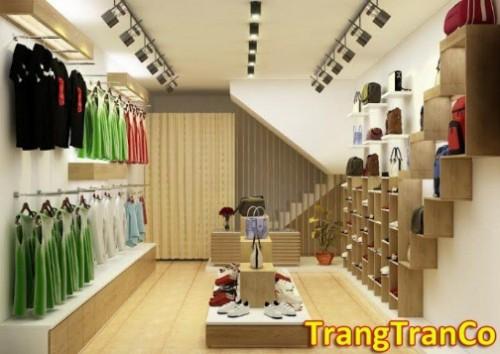 Thiết kế thời trang theo yêu cầu, 80704, Xưởng May Gia Công Trang Trần, Blog MuaBanNhanh, 27/04/2018 15:21:29