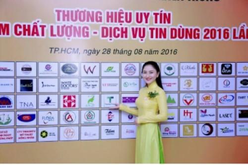 Xưởng thời trang thiết kế, 80711, Xưởng May Gia Công Trang Trần, Blog MuaBanNhanh, 27/04/2018 17:01:52