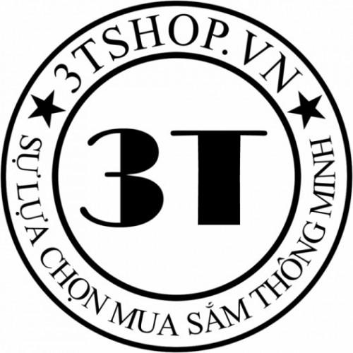 Shop Thời Trang 3T, 78012, Ngockute, , 28/12/2017 12:17:18