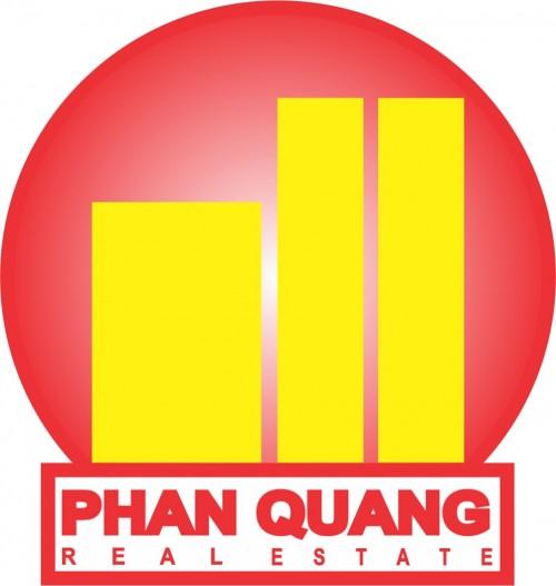 Địa Ốc Phan Quang, 76097, Nguyễn Hoàng Vũ, Blog MuaBanNhanh, 14/12/2017 10:22:32