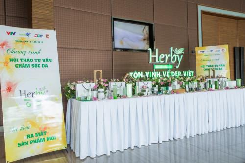 Na Na Huỳnh - Đại lý mỹ phẩm Herby Tại Đà Nẵng, 82953, Nana Huỳnh, Blog MuaBanNhanh, 09/07/2018 10:07:50