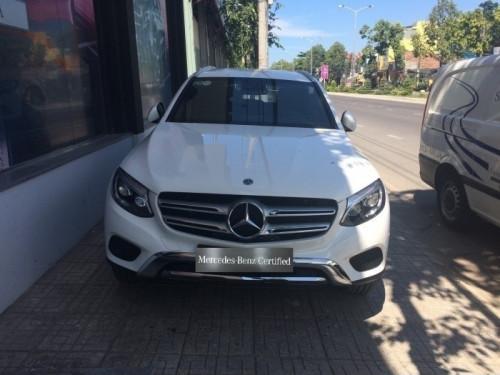 Mua bán xe Mercedes C250 cũ tại TPHCM, 83057, Trung Tâm Mercedes-Benz Đã Qua Sử Dụng Chính Hãng, Blog MuaBanNhanh, 12/07/2018 08:42:05
