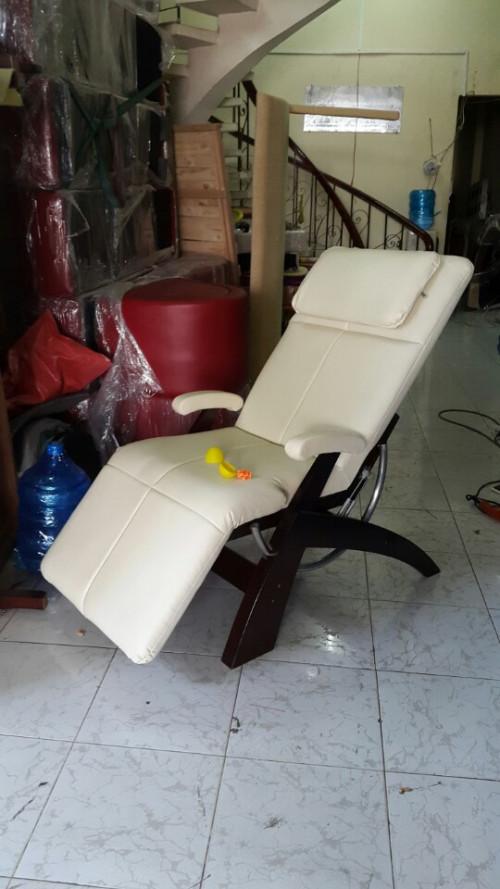 Kinh nghiệm hay nhất để chọn mua ghế sofa nằm thư giản, 83041, Công Ty Tnhh Nội Thất Kim Anh Sài Gòn, Blog MuaBanNhanh, 29/10/2020 10:16:50