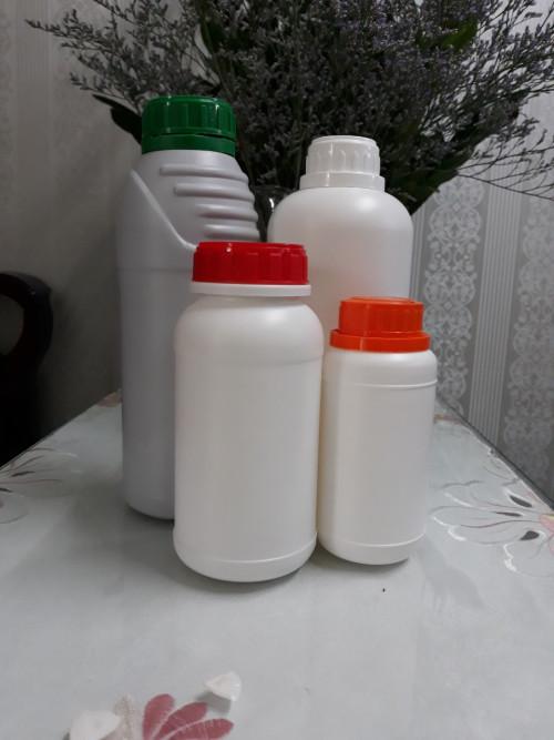 Tìm mua chai nhựa nông dược đựng hóa chất thuốc bảo vệ thực vật ở đâu?, 83142, Công Ty Nhựa Minh Phú Vina, Blog MuaBanNhanh, 13/07/2018 09:41:01