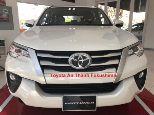 Mua trả góp xe Fortuner 2018 máy dầu số sàn tại TPHCM, 83154, Toyota An Thành Fukushima (100% Vốn Nhật Bản), Blog MuaBanNhanh, 13/07/2018 13:12:02