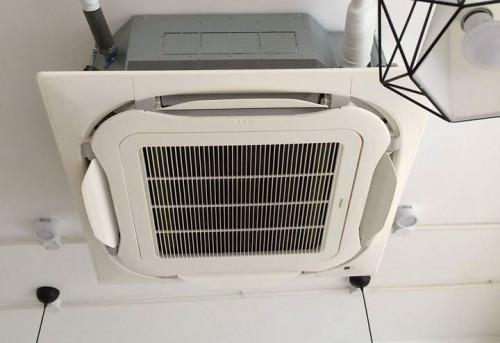 Máy lạnh âm trần Daikin - dòng máy lạnh cao cấp đang thịnh hành tại Việt Nam, 83244, Maylanhhailongvan, Blog MuaBanNhanh, 24/07/2018 13:45:20