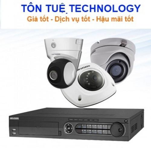 Giới thiệu Công Ty TNHH TM DV Công Nghệ Tôn Tuệ, 83245, 0888333956, Blog MuaBanNhanh, 01/08/2018 11:58:42