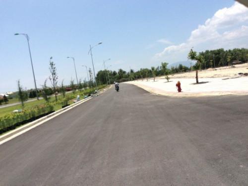 Tổng quan, vị trí, tiện ích, giá bán đất nền dự án Golden Bay Cam Ranh, 83373, Hồ Như Yến, Blog MuaBanNhanh, 19/07/2018 14:33:27