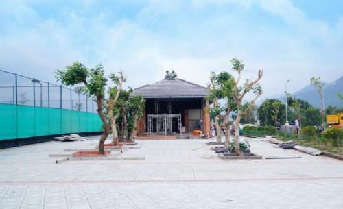 Lý do chọn dự án Golden Bay Cam Ranh là nơi an cư và đầu tư cho bạn, 83374, Hồ Như Yến, Blog MuaBanNhanh, 19/07/2018 14:49:07