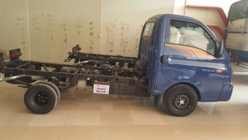 Mua xe tải Hyundai HD700 Đồng Vàng trả góp, 83569, Xe Tải Hyundai, Blog MuaBanNhanh, 30/07/2018 14:50:47