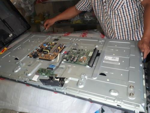 Dịch vụ sửa chữa tivi giá tốt tại khu vực Đà Nẵng, 83757, Mr Thịnh, Blog MuaBanNhanh, 28/07/2018 11:34:38