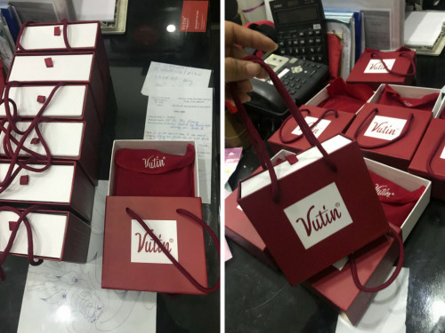 Ví cao cấp Vutin - Quà tặng đẳng cấp cho doanh nghiệp, 83910, Ms. Xoàn, Blog MuaBanNhanh, 25/01/2019 14:44:51