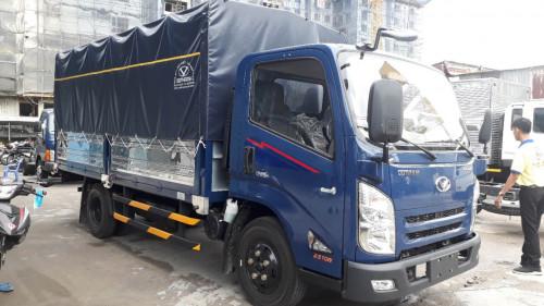 Trong tầm giá 300 triệu có nên mua xe tải Đô Thành iz65?, 83890, Ô Tô Miền Nam, Blog MuaBanNhanh, 01/08/2018 16:48:52