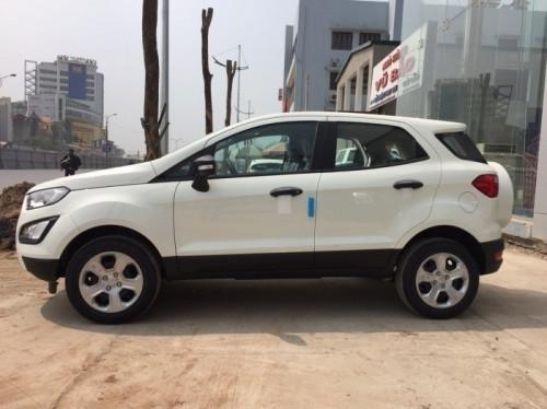 Đại lý bán xe Ford Ecosport 2018 tại Hà Nội, 83866, Đại Lý Ford, Blog MuaBanNhanh, 31/07/2018 12:07:59