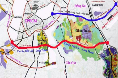 Nhà đầu tư nước ngoài quan tâm loại hình bất động sản nào tại Việt Nam?, 83947, ༄༂ Hữu Quyền ༂࿐, Blog MuaBanNhanh, 02/08/2018 08:36:13