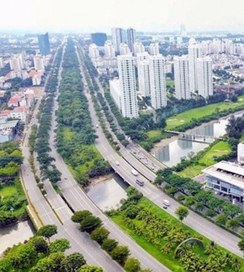 Thị trường bất động sản Việt Nam tiếp tục bị xếp vào nhóm kém minh bạch, 83948, ༄༂ Hữu Quyền ༂࿐, Blog MuaBanNhanh, 02/08/2018 08:41:42