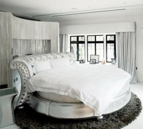 Xưởng sản xuất trực tiếp giường tròn cho khách sạn tại TPHCM, 83941, Nội Thất Kim Anh Sài Gòn, Blog MuaBanNhanh, 01/08/2018 17:04:50