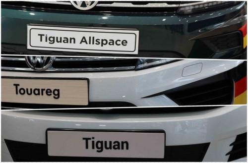 'SUV Event' – Buổi ra mắt dòng xe Tiguan Allspace 2018 thành công rực rỡ của VW Saigon, 83964, Volkswagen Saigon Trường Chinh, Blog MuaBanNhanh, 02/08/2018 13:25:03