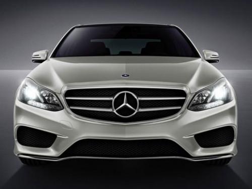 Tại sao dòng xe Mercedes lại được khách hàng ưa chuộng?, 83980, Đỗ Vi Hà, Blog MuaBanNhanh, 04/08/2018 09:11:43