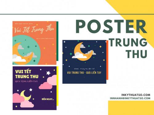 Mẫu poster Trung Thu dán cửa kính - poster hình vuông, 78300, Ms Thu Hằng, Blog MuaBanNhanh, 04/08/2018 11:34:36