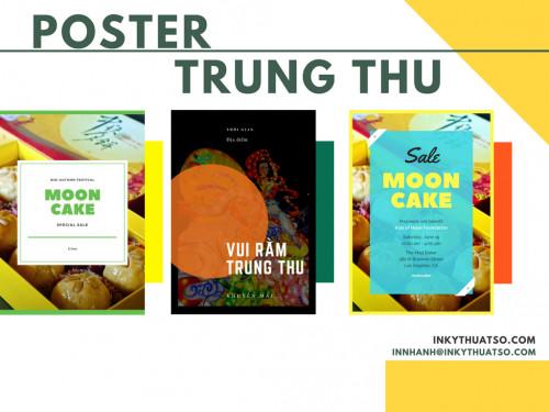 Mẫu poster Trung Thu dán cửa kính - poster hình chữ nhật, 78292, Ms Tuyết Trinh, Blog MuaBanNhanh, 04/08/2018 11:36:10