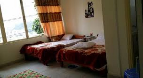 Nhà nghỉ Katie là một điểm lý tưởng để khởi hành chuyến du ngoạn của bạn ở Đà Lạt, 84111, Chinhanhkatie, Blog MuaBanNhanh, 07/08/2018 11:57:36