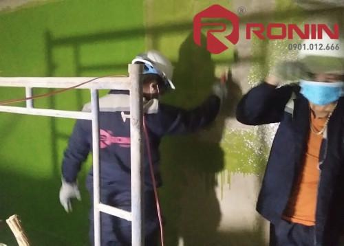 Ronin Composite - Đơn vị chuyên thi công Bọc composite | FRP Lining, 84099, Toàn Composite, Blog MuaBanNhanh, 06/08/2018 08:37:51