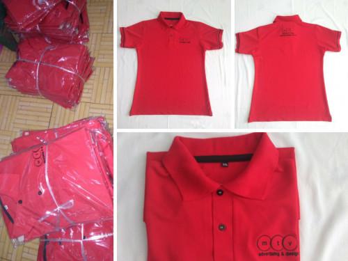 Xưởng may áo thun đồng phục giá rẻ tại TPHCM, 84142, Xưởng May Gia Công Trang Trần, Blog MuaBanNhanh, 08/08/2018 16:54:52