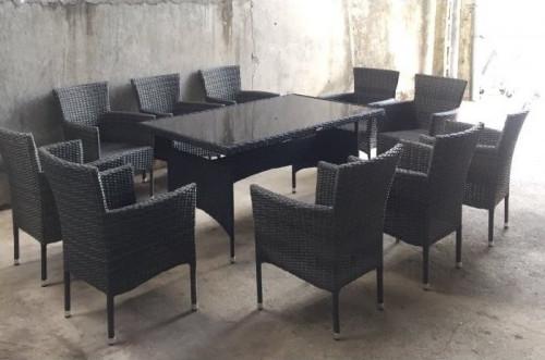 Bàn ghế cafe cũ thanh lý giá cực rẻ tại TPHCM, 84225, Xưởng Sản Xuất Ghế Mây Thái Bình, Blog MuaBanNhanh, 08/08/2018 13:46:56