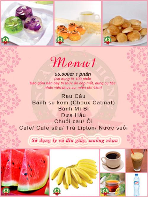 Dịch vụ tổ chức sự kiện uy tín, giá tốt, 84215, Trần Thanh Phương, Blog MuaBanNhanh, 13/08/2018 16:57:51