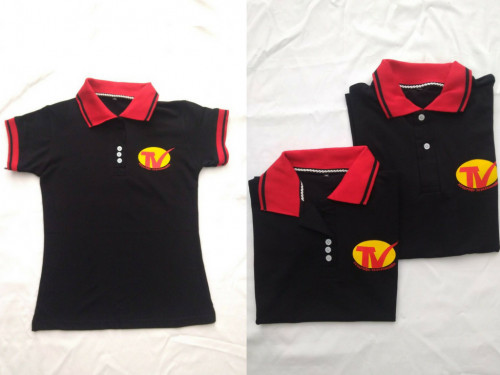 Xưởng chuyên may áo thun đồng phục giá rẻ TPHCM, 84236, Xưởng May Gia Công Trang Trần, Blog MuaBanNhanh, 08/08/2018 16:55:17
