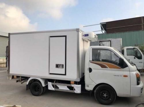 Tại sao có 100 triệu lại nên mua xe ô tô tải trả góp, 84229, Lê Nguyễn Minh Ngọc, Blog MuaBanNhanh, 10/08/2018 09:00:14