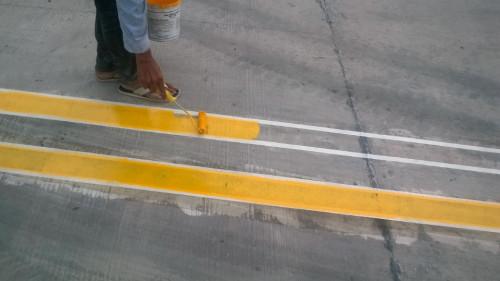 Các loại sơn kẻ vạch bãi đỗ xe, tầng hầm tốt nhất, 84402, Ms Lan, Blog MuaBanNhanh, 15/08/2018 08:37:01