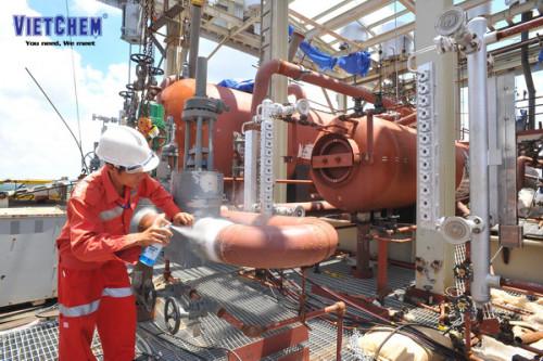 Hóa chất tẩy rửa dầu mỡ công nghiệp tốt nhất 2018, 84240, Đinh Hùng, Blog MuaBanNhanh, 14/08/2018 09:49:40