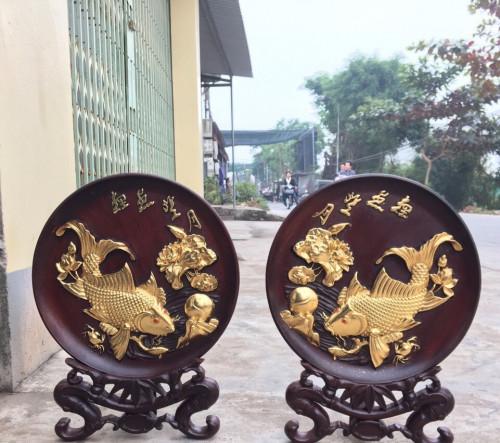Những món quà tặng cầm tay về đồ gỗ, 84396, Đồ Gỗ Minh Chí, Blog MuaBanNhanh, 14/08/2018 10:32:16